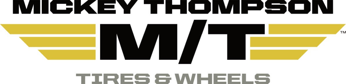 http://www.rc4wd.co.uk/Logo/Mickey%20Thompson.jpg