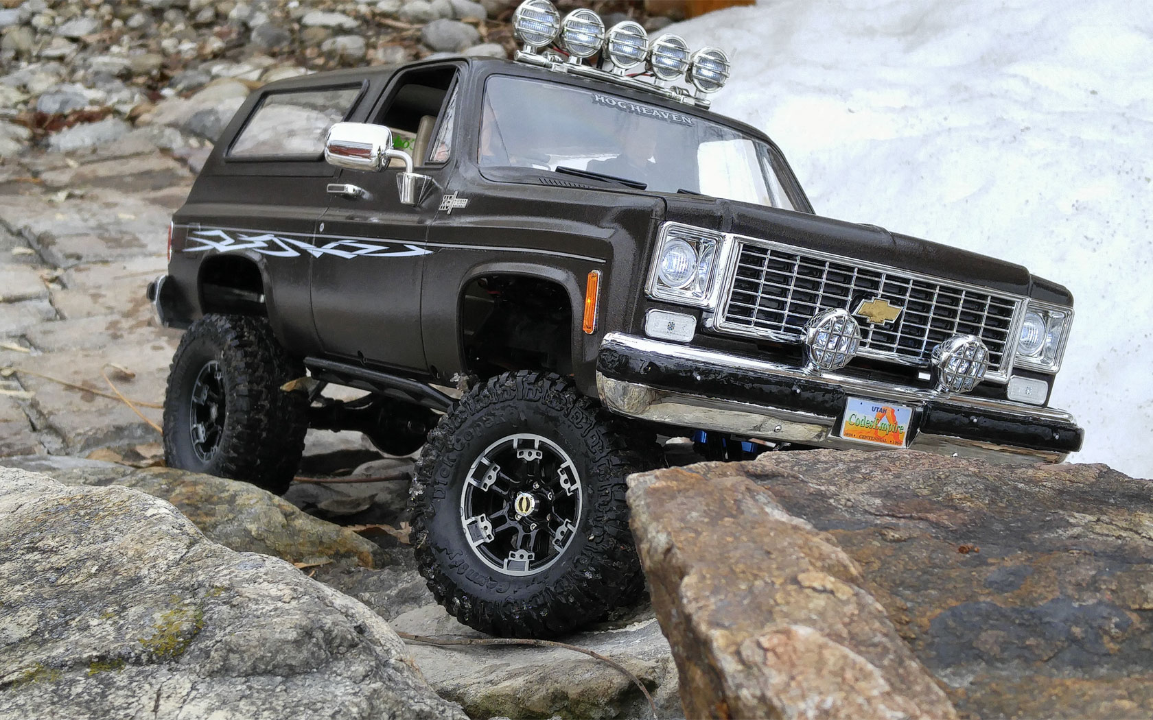 http://www.rc4wd.co.uk/product/Chevy-Blazer-01.jpg
